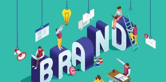 Brand Awareness and Presence Online