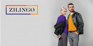 Zilingo