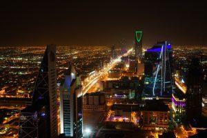 Flock Capital Riyadh