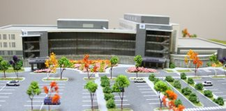 architectural-models