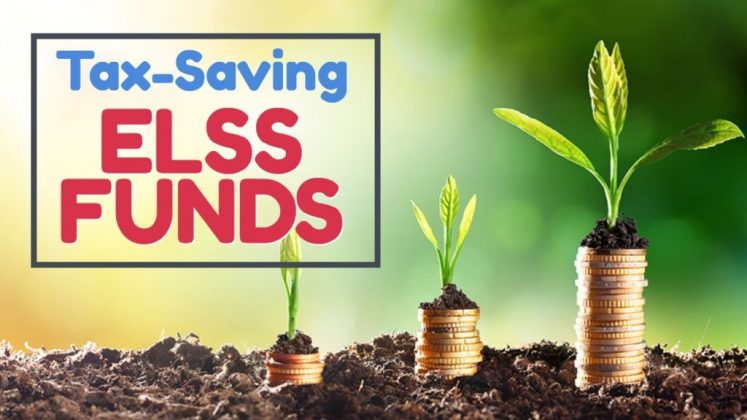 Features of ELSS (Equity linked savings scheme ...