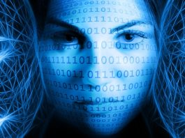 Use Cases of Facial Recognition