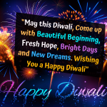 Best-Diwali-Wishes