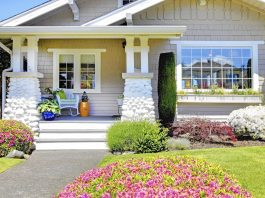 Boost Your House Value