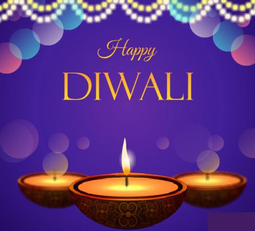 Diwali-pic