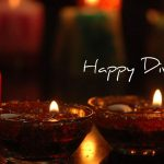 Diwali-wishe- and-Quotes