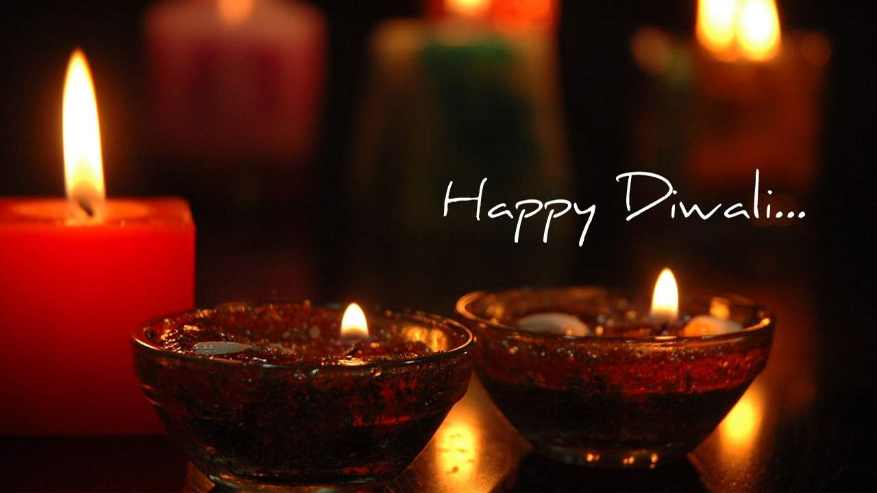 Diwali-wishes-and-Quotes