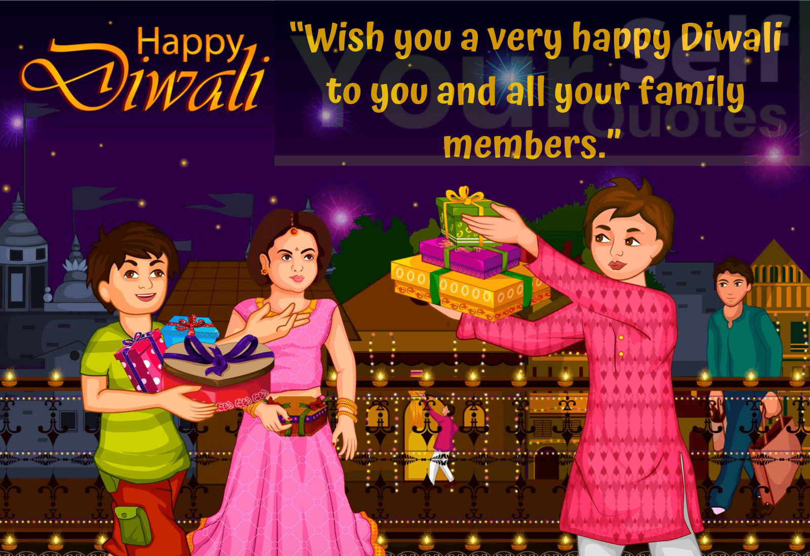 Happy-Diwali-Wishes-Images-For-Family