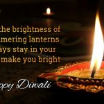Happy Diwali Wishesa and Images