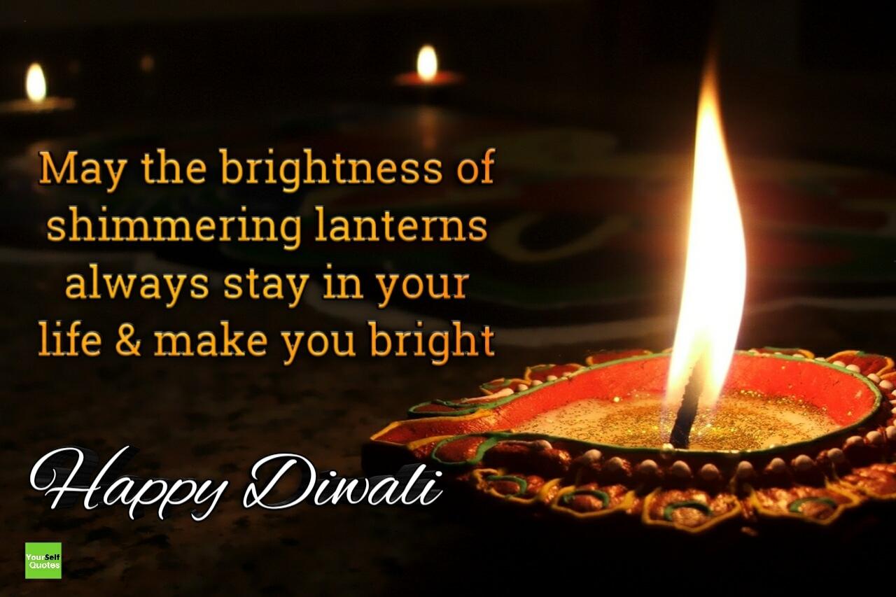 Happy Diwali Wishesa and Images