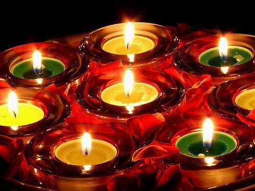 Happy diwali pic