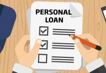 Best Personal Loan App
