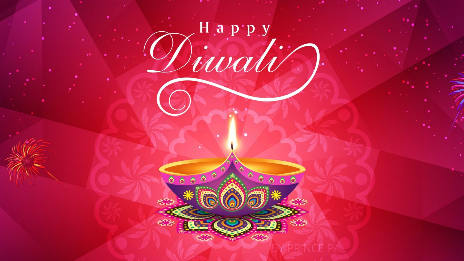 diwali-images-and-photos