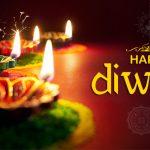 diwali-images-hd-downlaod-