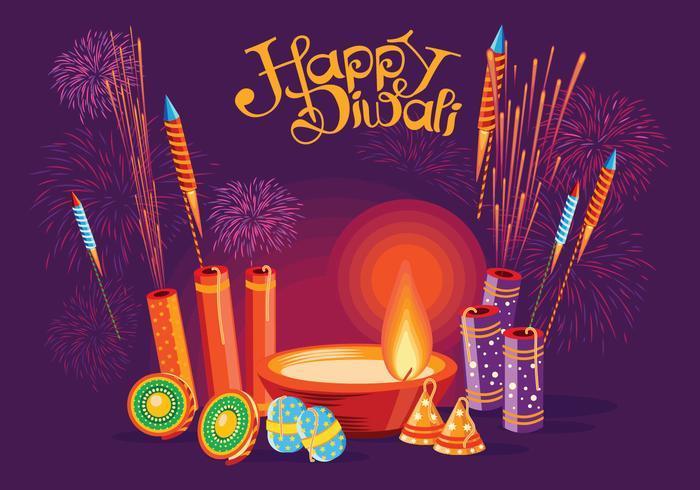 diwali-photos-hd