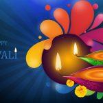 diwali-pics-hd
