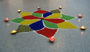 easy-rangoli-design