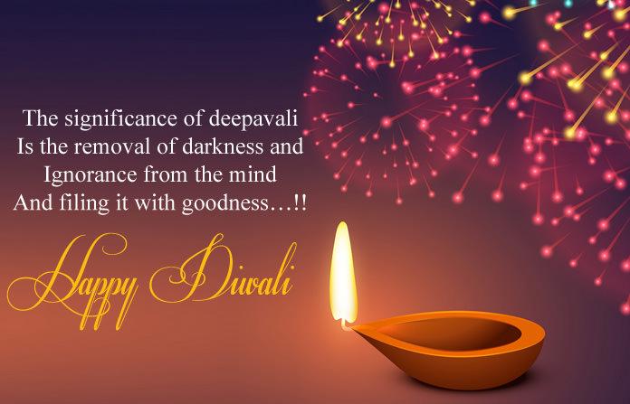 happy-diwali-imaged-hd