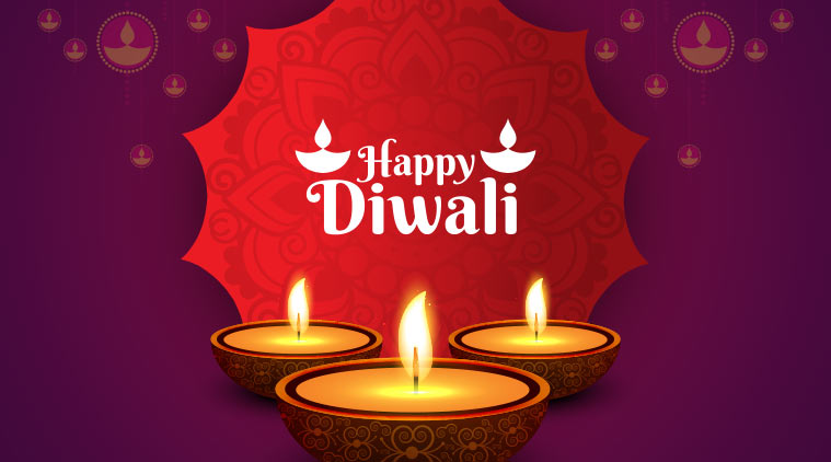 happy-diwali-images-hd-download