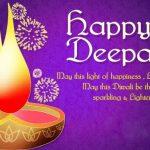 happy-diwali-pics