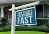 tips to sell home