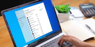 Fix Windows 10 Freezing Problem