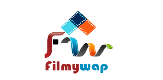 Filmywap 2020