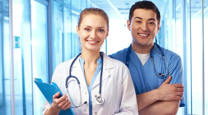 Piles Doctor in Lucknow